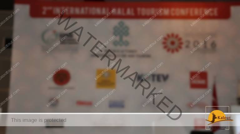 halal-tourism-a-growing-trend-for-muslim-travellers Halal tourism: a growing trend for Muslim travellers News