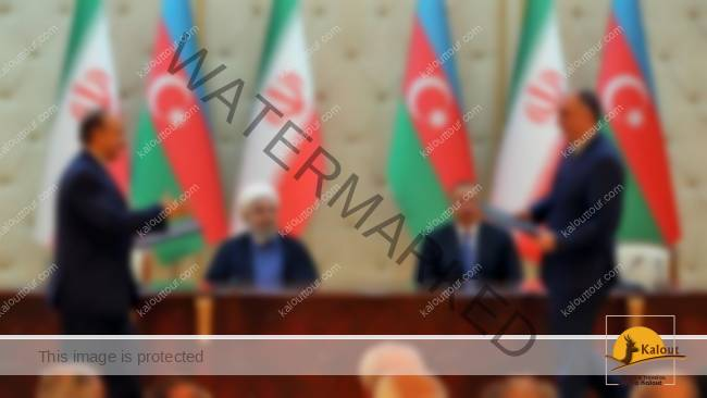 iran-and-azerbaijan-have-signed-a-series-of-basic-agreements-to-promote-cooperation-in-several-key-areas Iran and Azerbaijan have signed a series of basic agreements to promote cooperation in several key areas. News
