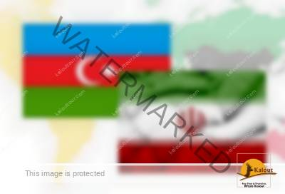 iran-azerbaijan-call-for-broadening-of-ties Iran, Azerbaijan Call for Broadening of Ties News