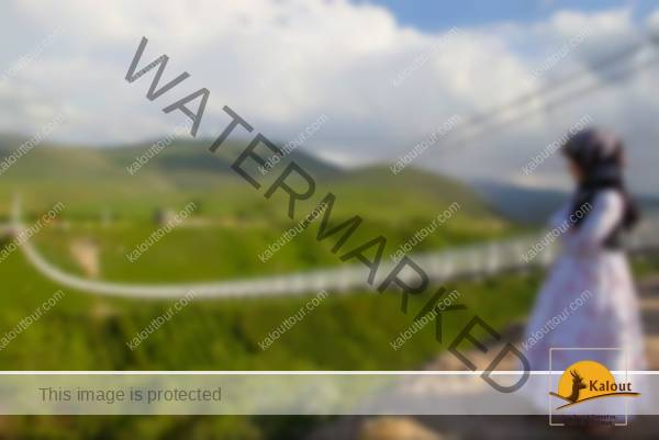 iran-builds-mideasts-highest-swing-bridge-in-the-northwestern-ardabil-province Iran builds Mideast's highest swing bridge in the northwestern Ardabil province Ardabil