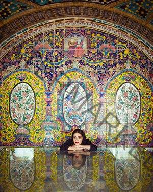 iran-holiday-inspiration-instagram-feeds-to-follow-and-more-travel Iran holiday inspiration: Instagram feeds to follow – and more | Travel Travel Iran Instagram inspiration holiday follow feeds