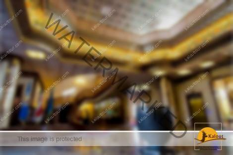 iran-hotel-tourism-investment-conference-to-debut-in-2017 Iran Hotel & Tourism Investment Conference to debut in 2017 News