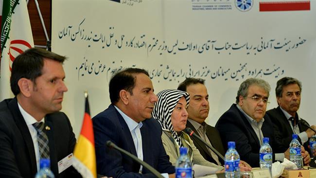 iran-prepares-for-an-uptick-in-tourism Iran Prepares for an Uptick in Tourism News