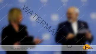 irans-nuclear-sanctions-lifted-iran-travel-trip-to-iran Iran's Nuclear Sanctions Lifted - IRAN TRAVEL, TRIP TO IRAN News