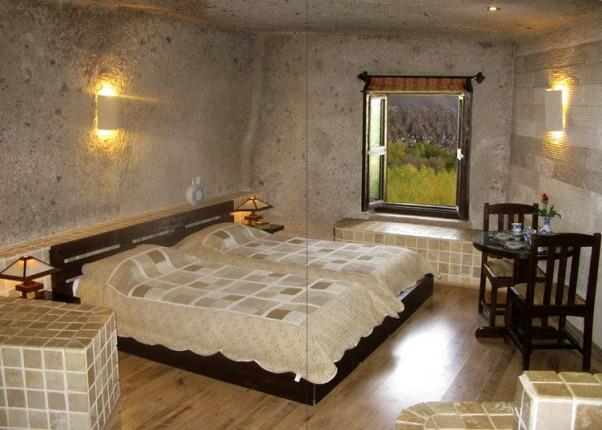 kandovan-rocky-hotel-iran-travel-trip-to-iran Kandovan Rocky Hotel - IRAN TRAVEL, TRIP TO IRAN News