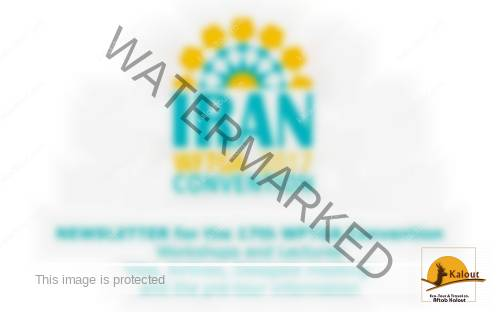latest-newsletter-for-the-17th-wftga-convention Latest Newsletter for the 17th WFTGA Convention News