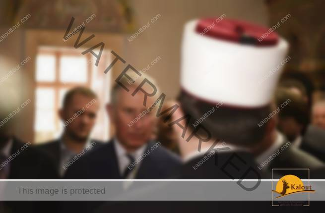 prince-charles-is-reportedly-contemplating-a-trip-to-iran Prince Charles is reportedly contemplating a trip to Iran News