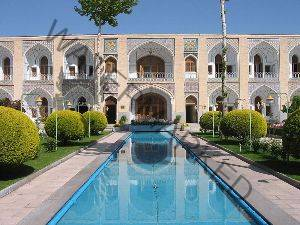 tehran-to-host-first-iran-hotel-and-tourism-investment-conference Tehran to host first Iran Hotel and Tourism Investment Conference News