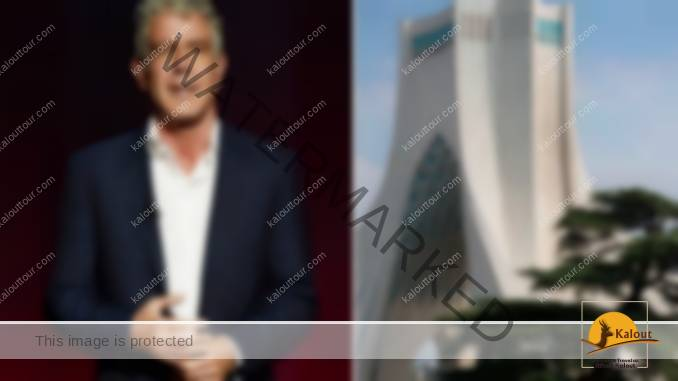 the-one-country-that-completely-shocked-author-and-television-personality-anthony-bourdain The One Country That Completely Shocked author, and television personality Anthony Bourdain News