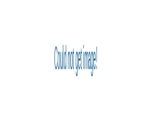 why-iran-adventure-tours-iran-travel-trip-to-iran Why Iran adventure tours - IRAN TRAVEL, TRIP TO IRAN News