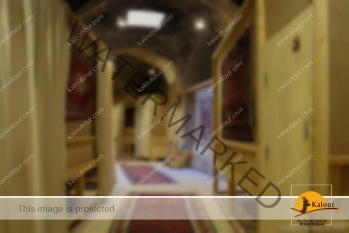 why-staying-at-a-caranavserai-is-a-must-do-in-iran why staying at a caranavserai is a must do in iran?! Iran Architecture