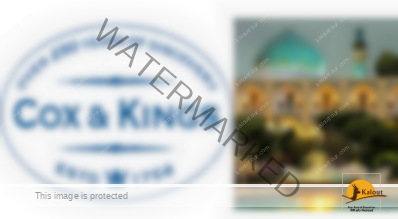 world-oldest-travel-company-cox-kings-predict-iran-as-one-of-the-hottest-destinations-in-2017 World oldest travel company Cox & Kings predict Iran as one of the hottest destinations in 2017 News