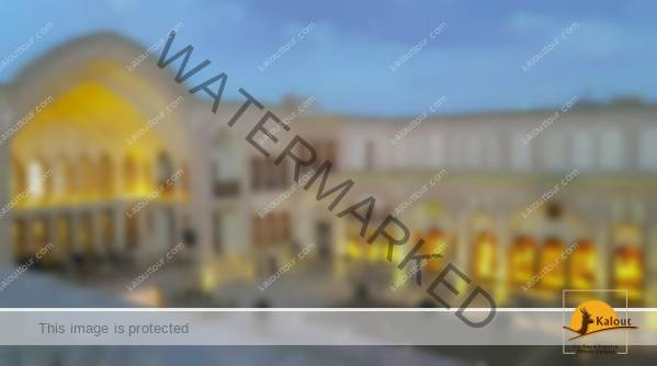 1487689184_907_irans-kashan-one-of-most-memorable-cities-to-visit-un-envoy Iran's Kashan, One of Most Memorable Cities to Visit: UN Envoy Visit Memorable Kashan Irans Envoy Cities