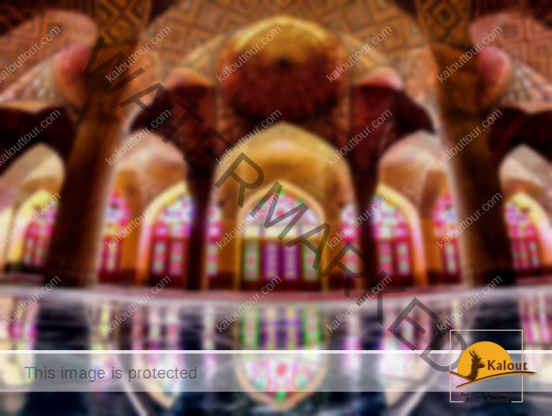 10-images-that-show-why-nasir-al-mulk-mosque-truly-deserves-its-place-on-the-view-of-passengers 10 images that show why Nasir al-Mulk Mosque truly deserves its place on the view of passengers view show Shiraz place passengers Nasir mosque images deserves alMulk