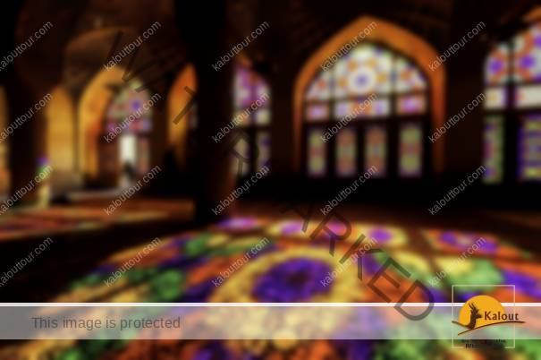 1490695451_115_10-images-that-show-why-nasir-al-mulk-mosque-truly-deserves-its-place-on-the-view-of-passengers 10 images that show why Nasir al-Mulk Mosque truly deserves its place on the view of passengers view show Shiraz place passengers Nasir mosque images deserves alMulk