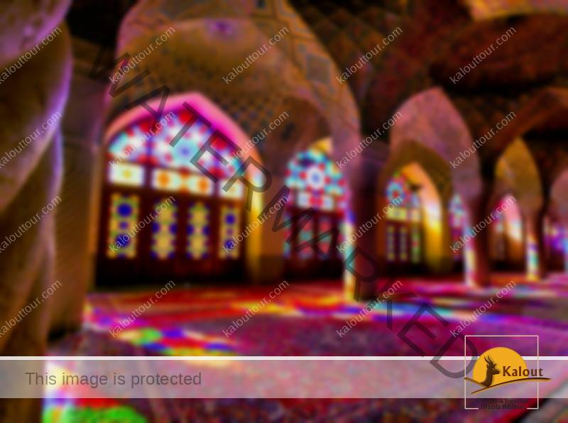 1490695451_2_10-images-that-show-why-nasir-al-mulk-mosque-truly-deserves-its-place-on-the-view-of-passengers 10 images that show why Nasir al-Mulk Mosque truly deserves its place on the view of passengers view show Shiraz place passengers Nasir mosque images deserves alMulk