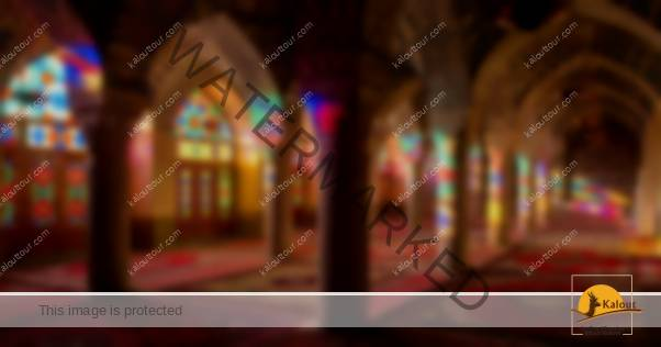 1490695451_300_10-images-that-show-why-nasir-al-mulk-mosque-truly-deserves-its-place-on-the-view-of-passengers 10 images that show why Nasir al-Mulk Mosque truly deserves its place on the view of passengers view show Shiraz place passengers Nasir mosque images deserves alMulk