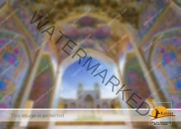 1490695451_59_10-images-that-show-why-nasir-al-mulk-mosque-truly-deserves-its-place-on-the-view-of-passengers 10 images that show why Nasir al-Mulk Mosque truly deserves its place on the view of passengers view show Shiraz place passengers Nasir mosque images deserves alMulk