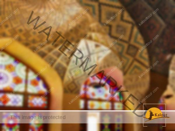 1490695451_62_10-images-that-show-why-nasir-al-mulk-mosque-truly-deserves-its-place-on-the-view-of-passengers 10 images that show why Nasir al-Mulk Mosque truly deserves its place on the view of passengers view show Shiraz place passengers Nasir mosque images deserves alMulk