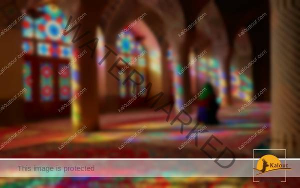1490695451_665_10-images-that-show-why-nasir-al-mulk-mosque-truly-deserves-its-place-on-the-view-of-passengers 10 images that show why Nasir al-Mulk Mosque truly deserves its place on the view of passengers view show Shiraz place passengers Nasir mosque images deserves alMulk