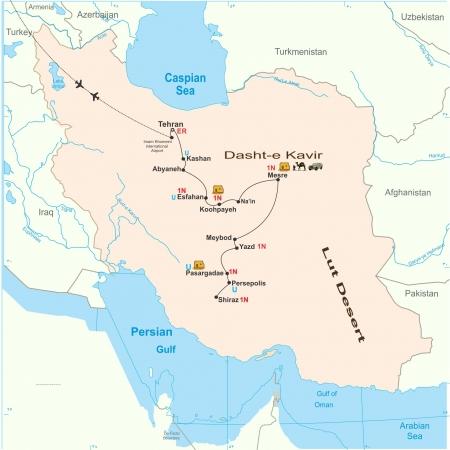 3-Code17-450x450 Iran tours