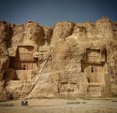iran-a-land-of-culture-and-history Iran, a land of culture and history Land Iran history Culture
