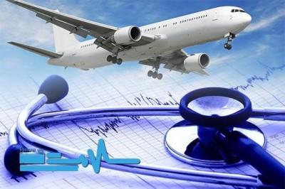iran-health-tourism-iran-travel-trip-to-iran Iran Health Tourism - IRAN TRAVEL, TRIP TO IRAN TRIP Travel Tourism Iran Health