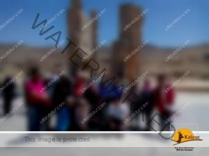iran-highlights-the-arrival-of-6-5-million-foreign-tourists-this-year Iran highlights the arrival of 6.5 million foreign tourists this year year tourists million Iran highlights Foreign Arrival