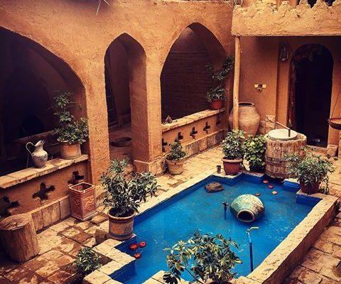 111-480x400 Aghamir Cottage Travel To Iran Astro-tourism Aghamir Cottage Agha Mir About Iran