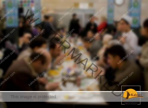 A-foodie-tour-of-Iran-1-495x363 foodie tour of Iran foodie tour