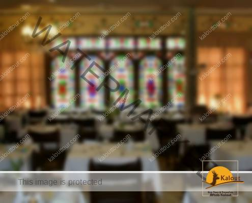 A-foodie-tour-of-Iran-11-495x400 foodie tour of Iran foodie tour