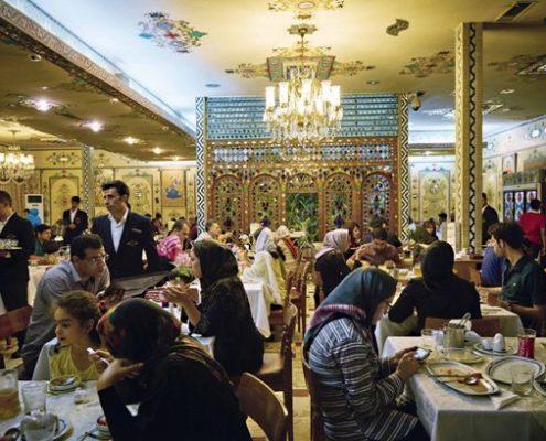 A-foodie-tour-of-Iran-12-495x400 foodie tour of Iran foodie tour