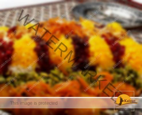 A-foodie-tour-of-Iran-5-495x400 foodie tour of Iran foodie tour