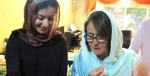 A-foodie-tour-of-Iran-6-495x252 foodie tour of Iran foodie tour
