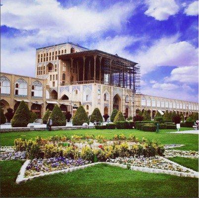 ALI-QAPU-PALACE-6-402x400 A journey to the heart of Iran News