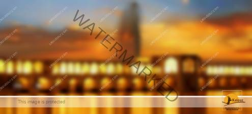 Americans-Comment-on-Iran-Isfahan-Bridge-495x225 Americans Comment on Iran | Travel to an unknown country Travel to an unknown country Americans Comment on Iran
