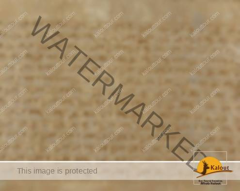 Cuneiform-Script-1-495x394 Genral View of Part of Persepolis Rock Tombs Persian Empire Persepolis Achaemenid Architecture Achaemenians Achaemenian