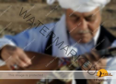 Dotar-Bakhshis-Khorasan-495x358 Music of the Bakhshis of Khorasan Registered by UNESCO Original Music of Iran Music of Iran Music of Bakhshis of Khorasan Maqam System of Iranian Music Intangible Cultural Heritage Cultural Heritage