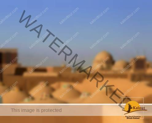 Fahadan-495x400 Yazd Yazd Travel To Iran Persian Mithraism Culture About Iran