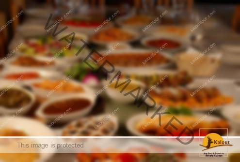 Food-in-Iranian-Restaurants-495x335 What to Expect to Eat in Iranian Restaurants during Your Visit of Iran Visit Iran Traveling in Iran Iranian Restaurants Iranian Cuisine Iran Food About Iran