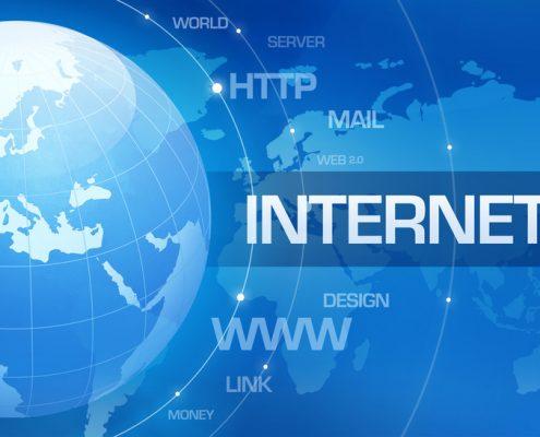 Iran-Internet-495x400 Iran Travel Advice about Telecommunication and Internet Mobile Phone in Iran Iran Travel Tips Internet in Iran