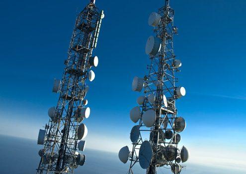 Iran-Telecomunication-495x351 Iran Travel Advice about Telecommunication and Internet Mobile Phone in Iran Iran Travel Tips Internet in Iran
