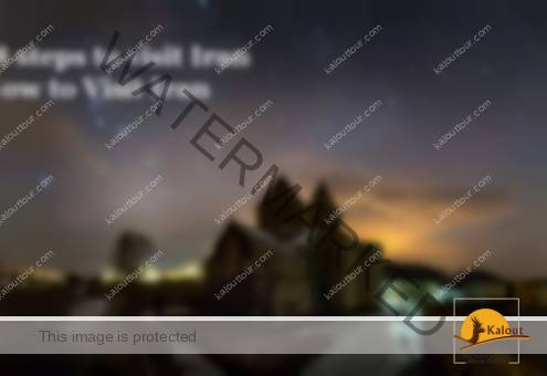 Iran.18-steps-to-visit-Iran-495x340 A journey to the heart of Iran News