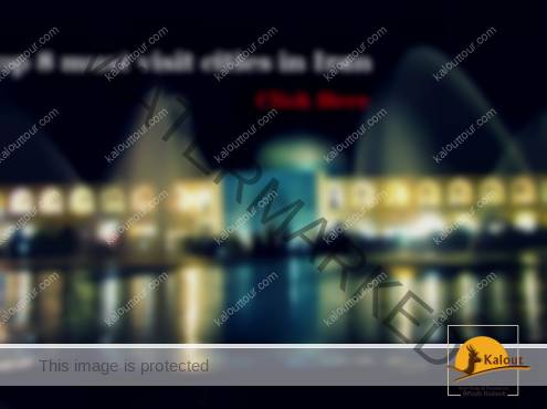 Iran.Top-8-must-visit-cities-in-Iran-495x370 A journey to the heart of Iran News
