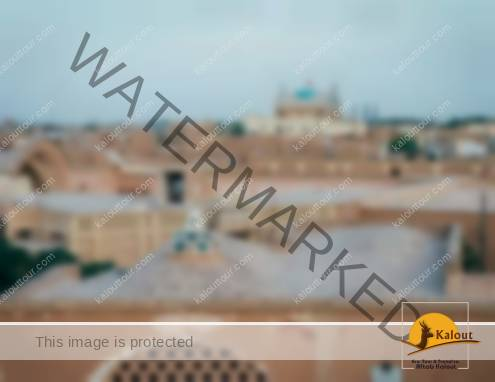 Kashan-495x382 Top 8 must visit cities in Iran visit cities in Iran