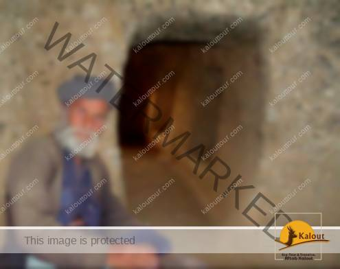 Khalu-Hossein-Kuhkan-495x392 6 Incredible Dark Tourism Sites in Iran to Visit on Your Next Tour Traveling in Iran Travel to Iran Tourist Attractions tourism Tour to Iran Dark Tourism