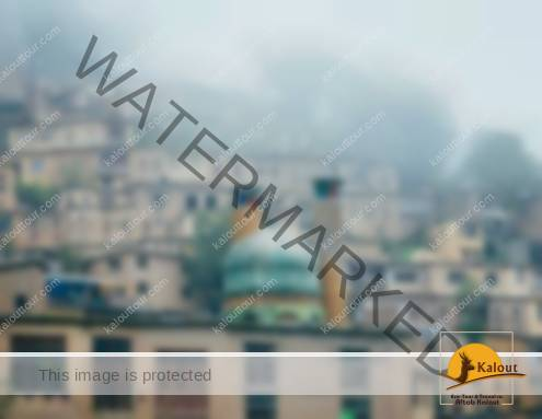 Masoole-in-fog-495x383 Top 8 must visit cities in Iran visit cities in Iran