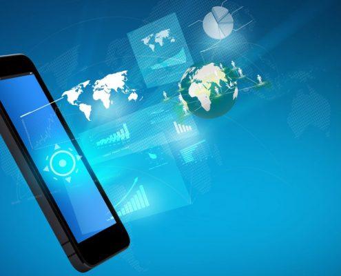 Mobile-Telecomunication-Coverage-1024x576-495x400 Iran Travel Advice about Telecommunication and Internet Mobile Phone in Iran Iran Travel Tips Internet in Iran