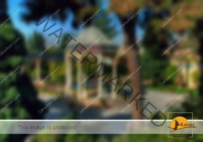 Shiraz.Hafez-Tomb-of-Hafez-in-Shiraz A journey to the heart of Iran News