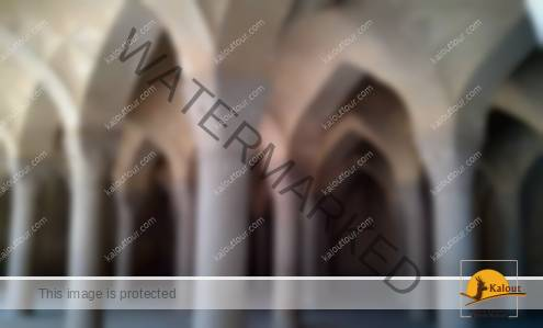 Vakil-Mosque-495x299 Visit Vakil Mosque of Shiraz While Traveling in Iran Zand Dynasty Traveling in Iran tourism Shiraz